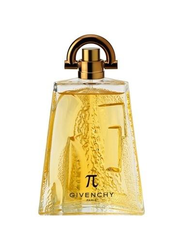 Givenchy Givenchy Pi EDT 100 ml Erkek Parfüm Renksiz